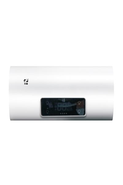 家用储水式电热水器